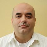 dr Igor Dragičević, spec. higijene