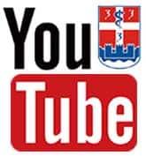 YouTube-kanal-zjz-Sabac